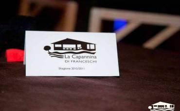 R.Capannina_6.jpg