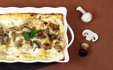 intro-lasagne-funghi.jpg