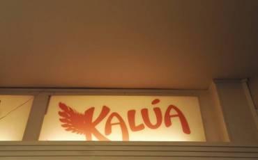 kalua_5.jpg