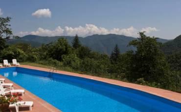 la_piscina.jpg