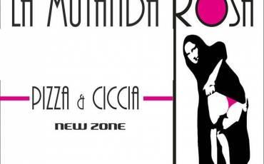logo_mutanda.jpg