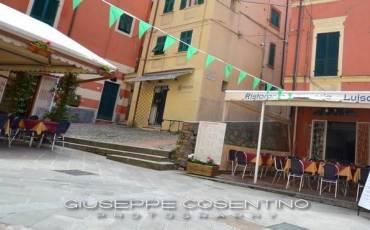 luisa_pizzeria-413.jpg