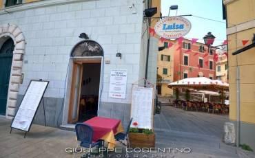 luisa_pizzeria-414.jpg