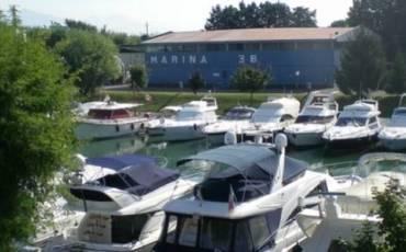 marina3b (2).jpg