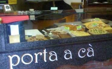 portaca_4.jpg