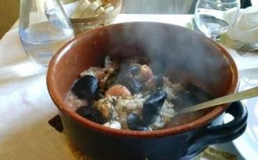 ristorante-cecio3.jpg