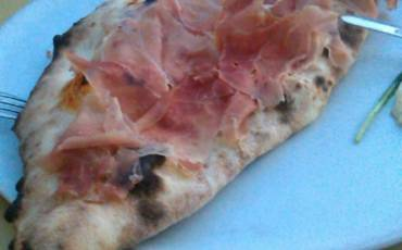 ristorante-follia-1.jpg