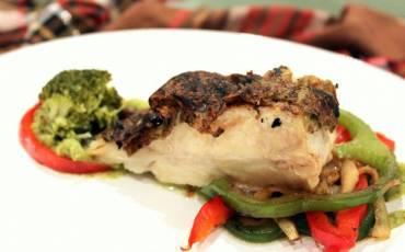 rombo-al-forno-con-verdure-alla-griglia.jpg