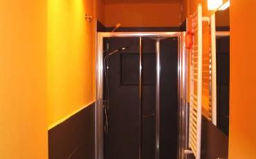 stanza-arancio-3.jpg