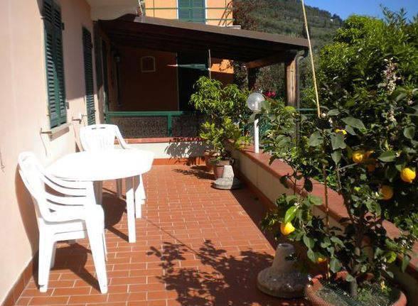 Gli Stellini Bed Amp Breakfast B Amp B Lerici La Spezia